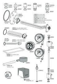 Nespresso Parts Diagram Wiring Database U2022 Rh 149 28 104 159 Vertuoline Capsules Sale
