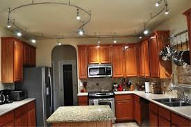 best quality track lighting kitchen ideas