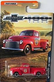 Image - Chevy AD 3100 (2018 Chevrolet Trucks 100 Years Series).jpg ... History Of The Chevy Ck Truck 15 Pickup Trucks That Changed World 2019 Silverado Allnew For Sale Cameo Year Make And Model 196772 Chevrolet Subu Hemmings Daily Respecting Syndicate Series 01 Street Ctennial Edition Headlines 100 Years I Think This Is Same Truck With A Good History 1951 3100 5 Window Pick Up Salestraight 63 On A Of 41 To 59 Pickups The Colorado Long Offroad Performance Depaula Check Out This Mudsplattered Visual