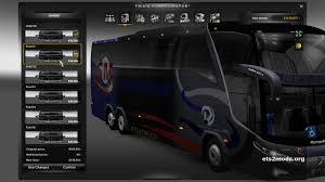 מגזין אופניים - פורום מגזין אופניים - נושאים: Euro Bus Simulator ...