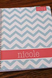 Nikkis' Nacs: Plum Paper Designs Planner Review And Coupon Code Plum Paper Homeschool Planner Giveaway Coupon Code Aug 2017 Review Coupon Code Staying Organized With Oh Hello Stationery Co A Getting With A Teacher Wife Mommy Planner Review Coupon Code For Plum Paper 15 Best Planners Moms Students And Professionals Shaindels Shenigans Paper 2018 Purple Digital Background Scrapbooking No1233 Save Money Use Codes Ultimate Comparison Erin Condren Life Versus Promo Deal We Provide All Kind Of Promo Codes Coupons