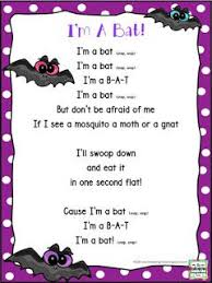Poems About Halloween That Rhymes by Best 25 Poems About Autumn Ideas On Pinterest Autumn Leaves