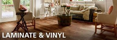 Floor N Decor Mesquite by Laminate U0026 Vinyl Floor U0026 Decor