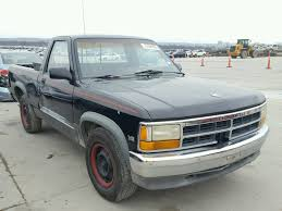 Auto Auction Ended On VIN: 1B7FL26X5MS332348 1991 DODGE DAKOTA In TX ... 1991 Dodge Ram W250 Cummins Turbo Diesel Studie62 Flickr Dodge Ram Club Cab 3d Model Hum3d 1985 With A 59 L Cummins Engine Swap Depot 350 Photos Informations Articles Bestcarmagcom List Of Synonyms And Antonyms The Word D250 A W250 Thats As Clean They Come Dakota Wikipedia W350 Cummins 4x4 Youtube Salvaged Dodge W Series For Auction Autobidmaster Auto Ended On Vin 1b7fl26x5ms332348 Dakota In Tx