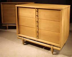 Kent Coffey Signet Dresser by Mid2mod Kent Coffey Manufacturing Company