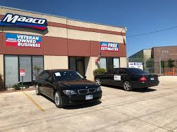 Auto Body Shop | San Antonio, TX | Maaco Collision Repair & Auto ... San Antonio Craigslist Free Fniture Ideas 100 Best Apartments In Tx With Pictures Los Angeles Luxury Raleigh Video News Cnn Imgenes De Trucks For Sale By Owner Tx Drive Truck Salvage Automobile Parts Texas 286 Harleydavidson Road King Near Me Cycle Trader Used Cars Dealer Apiotravvyinfo Auto 2019 20 Upcoming 2017 Mercedes Benz Amg Gt Msrp Top