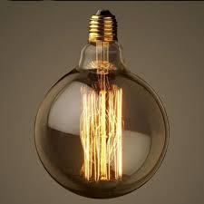 20 best vintage light bulb images on vintage ls