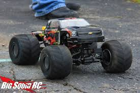 Large Rc Truck : October 2018 Wholesale Hot Wheels Monster Jam Grave Digger Truck Shop Cars Rc Car Action Exclusive Traxxas Announces Allnew Xmaxx And We Remote Control Semi Trucks For Adults Huge Part Lot Helicopters Radio 1821767237 Rc Fire Fighting To The Rescue A Explosion And Lots Of Track Design Html Drone Camera Garage Life Lots Of Stuff Jakes List Of Tamiya Product Lines Wikipedia Huge Ertl John Deere 9620 Tractor 26 Long Nib Ultimate Take An Inside Look Cstruction L Big Trucks So Detailed Realistic Machines