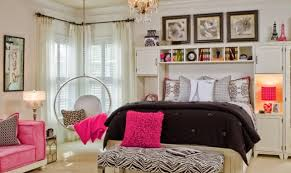 17 Wonderful Young Adult Bedroom Ideas And Decor CUTE