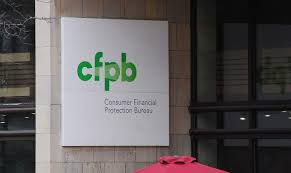 consumer financial protection bureau wash post highlights gop s attack on the consumer
