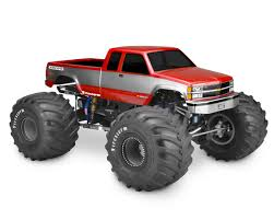 JConcepts 1988 Chevy Silverado Extended Cab Monster Truck Body ... 1958 Chevrolet Apache Monster Truck Gta Mod Youtube Huge 1986 Chevy C10 4x4 All Chrome Suspension 383 Proline 2014 Silverado Body Clear Pro343000 2004 Chevrolet Silverado Offroad Custom Truck Pickup Monster The Story Behind Grave Digger Everybodys Heard Of 1980 Blazer Pro324400 Best Image Kusaboshicom Coe By Samcurry On Deviantart Vintage Redneck Yacht Club Suburban Feb 7th Life Amazoncom New Bright 124 Radio Control Colors May Vary Photo Album