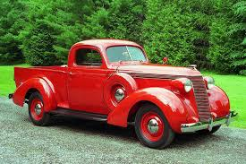 Studebaker Express Coupe Came 22 Years Before Chevy El Camino 1949 Studebaker Pickup Youtube Studebaker Pickup Stock Photo Image Of American 39753166 Trucks For Sale 1947 Yellow For Sale In United States 26950 Near Staunton Illinois 62088 Muscle Car Ranch Like No Other Place On Earth Classic Antique Its Owner Truck Is A True Champ Old Cars Weekly Studebaker M5 12 Ton Pickup 1950 Las 1957 Ton Truck 99665 Mcg How About This Photo The Day The Fast Lane Restoration 1952