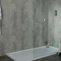Geo Shower Panels by Wall Panels Buy Wall Cladding Shop Online At National Plastics