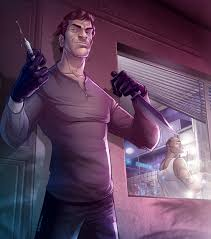 Dexter Images Dexter - The Kill HD Fond D'écran And Background ... Separated At Birth Marcus And The Ice Truck Killer From Dexter Imgur Dexter The Ice Truck Killer Brian Mosers Alias Rudy Cooper Id Cupcakes 2 Birds A Boss By Prollyrob On Deviantart Baseball Shirt Season One Wiki Fandom Powered Wikia Dyom Gjhuh Youtube Likhangpinoycustoms April 2011 Inspiration Nails Nailart Diary Of My Awesome Runaway Rampdef Auto Def