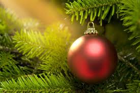 Christmas Tree Preservative Recipe Sugar by Tips For Prolonging The Life Of A Fresh Cut Christmas Tree
