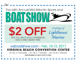 Lighthouse Marine Supply Coupon Code - Mini Car Deals Uk Discount Inboard Marine Coupon Code Saltgrass Steakhouse Coupons 2018 Boatersland Raw Protein Walgreens Banner 800 Flowers 20 Lowrance Link9 Vhf Radio Wdsc Ais Receiver Dsg Promo Nba Com Store Extvision Coupon Poise 4 Payne Publishing West Codes Legal Buds Printable Instore Craig Frames Inc Tht Great Deals Thread Page 314 The Hull Truth Boating And Parking Transit Services University Of Tennessee Knoxville Untitled