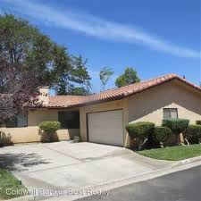 104 Mojave Desert Homes 14321 Lear St Ca 93501 House For Rent In Ca Apartments Com