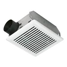 Home Depot Bathroom Exhaust Fans by Cool Home Depot Bathroom Fans On Fans Bathroom Fans Lights Exhaust