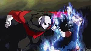 File1509488922 Jiren Vs Goku Ultra Instinct Gif