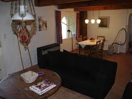 100 Huizen Furniture Castellane France Estate Services