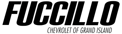 Schedule Chevy Service | Chevy Repairs Near Cheektowaga, NY 40 Off Clearly Contacts Coupons Promo Codes November 2019 How To Buy Tire Chains Pep Boys 15 Best Coupon Wordpress Themes Plugins Athemes Member Savings Programs Landscape Ontario 72019 Tesla Model 3 Complete Spare Kit Wcarrying Case Modern 48012in With 4 Lug Rim Load B Rack Free Shipping Nov Walmart Grocery 10 Using The Silvercar Visa Infinite Discount Code Tires Easy Coupon Amazon Ireland Website Magento Shopping Cart And Catalog Price Rules Guide