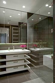50 Modern Bathroom Ideas Renoguide Australian Renovation Modern Bathroom Ideas Photo Gallery Design Corral