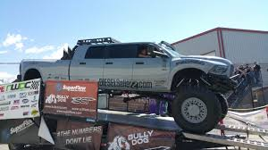 100 Performance Truck Parts Wwwtoxicdieselcom Diesel Power Gear Diesel Sellerz Mega Ram Runner