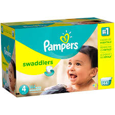 Baby Dressers At Walmart by Baby Rollbacks Walmart Com