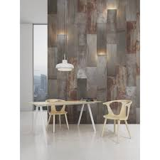 36 Best Decorative Wall Cladding Images On Pinterest