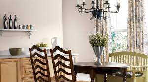 A Dining Room With Cool Paint Colors Sherwin Williams