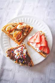 How To Make A Waffle Bar - Sweetphi How To Throw A Waffle Party Wholefully Protein Bar Bar Waffles And Waffles A Very Merry Holiday Citrus Punch Recipe Make Waffle Sweetphi Cake Mix Plus Planning Tips Mom Loves Baking The Best Toppings From Savory Sweet Taste Of Home Eggo Truckinspired Pbj Styleanthropy 6 The Best Toppings Recipe Food To Love Bridal Shower With Chinet Cut Crystal Giveaway Hvala Matcha Softserveice Blended Latte Frappe At Southern Gentleman Baby