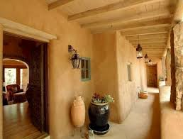 Stunning Santa Fe Home Design by Best 25 Adobe Homes Ideas On Adobe House Southwest