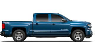 2017 Silverado 1500: Pickup Truck | Chevrolet Prices Skyrocket For Vintage Pickups As Custom Shops Discover Trucks 2019 Chevrolet Silverado 1500 First Look More Models Powertrain 2017 Used Ltz Z71 Pkg Crew Cab 4x4 22 5 Fast Facts About The 2013 Jd Power Cars 51959 Chevy Truck Quick 5559 Task Force Truck Id Guide 11 9 Sixfigure Trucks What To Expect From New Fullsize Gm Reportedly Moving Carbon Fiber Beds In Great Pickup 2015 Sale Pricing Features At Auction Direct Usa
