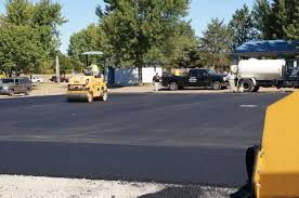 100 Bettendorf Trucking Construction Of New Pickleball Courts Ahead Of Schedule Quad