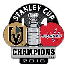 Nhl.com Free Shipping Code / Party City Free Shipping No Minimum Mcdavid Promo Code Nike Offer Nhl Youth New York Islanders Matthew Barzal 13 Royal Long Sleeve Player Shirt Nhl Shop Coupon 2018 Rack Attack Sports Memorabilia Coupon Code How To Use Promo Codes And Coupons For Sptsmemorabilia Com Anaheim Ducks Galena Il Ruced Colorado Avalanche Black Jersey C7150 Cc3fe Canada Brand Nhlcom Free Shipping Party City No Minimum Fanatics Vista Print Time 65 Off Shop Coupons Discount Codes Wethriftcom Authentic Nhl Jerseys Montreal Canadiens 33 Patrick Roy M N Red