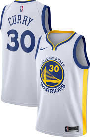 Nike Men's Golden State Warriors Stephen Curry #30 White Dri-FIT ... Sckton Mack Trucks Wikipedia Turlock Home Westrux Intertional 2011 Classic Truck Buyers Guide Hot Rod Network 471987 Chevygmc Catalog Craftsmen Trailer Semi Parts St Louis Charles Em Tharp Inc Nike Mens Golden State Warriors Stephen Curry 30 White Drifit Gate Bridge Road Zipper In Action At The Tail End Of Its American Historical Society Amazoncom Fanmats 20322 Nba Steering Wheel