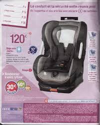 baby siege auto quelqu un est déjà passé à un siège groupe 2 3 bébés de l ée