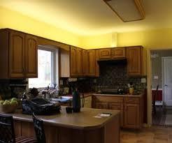 led indirect lighting indirekte beleuchtung led indirekte