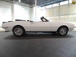 1968 Chevy Camaro | 2019 2020 Top Upcoming Cars