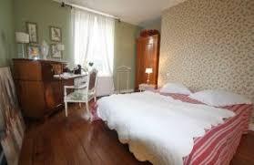 chambre d hote vosges chambres d hôtes vosges location de vacances et week end en