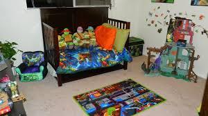 ninja turtle bedroom ideas featured home dzn home dzn