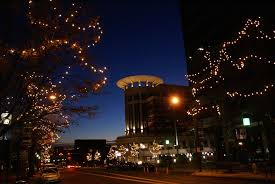 2010 december greenville daily photo