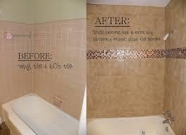 surface source ceramic tile gallery tile flooring design ideas