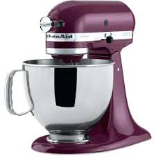 Kitchenaid Sale Canada kitchen aid stand mixers kitchenaid