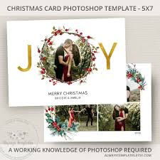 Die DLites Holiday Inspiration Christmas Tree Cards With