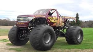 Walking Tall Monster Truck For Lane And Levis Birthday Party - YouTube Walking Tall Monster Truck Freestyle Youtube Walking Tall Monster Truck Part Three F150 Wwwtopsimagescom Amazoncom The Rock Johnny Knoxville Neal Mcdonough 2018 Chevy Tour Coming To 19 State Fairs New Roads Tall000 Twitter All Star Mansas Va Freestyle Tie 2017 Colorado Zr2 Vs Toyota Tacoma Trd Pro Top Speed Inside Scoop Of Tucsons Breweries Broken Down By Region Eertainment Movies On Dvd And Bluray 2004 1987 Ford F250 Information Photos Momentcar