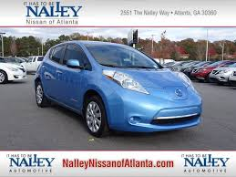 Nissan Leaf For Sale In Atlanta, GA 30303 - Autotrader Truck Salvage Auto Tk Units Volvo Used Parts Ray Bobs Crash And Division Stock Photos Busting Common Miscceptions About Forklifts And Forklift Operation Tips For Winter Accurate Atlanta Ford F150 Sale In Ga 303 Autotrader Heavy Duty Mack Cv713 Granite Trucks Tpi Nissan Leaf