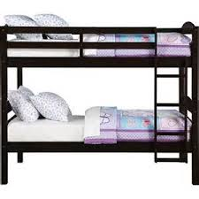 Mainstays Bunk Bed by Mainstays Bunk Bed Intersafe