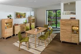 standard furniture esszimmer liam manon möbel letz ihr