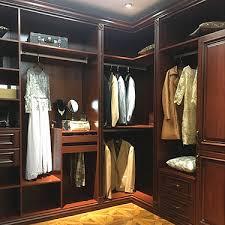modernes design schlafzimmer möbel schrank l form kleiderschrank spaziergang in schrank buy modernes design schlafzimmer möbel kleiderschrank u form